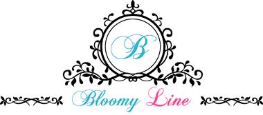 tm-bloomy.ru